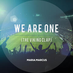 We Are One (The Viking Clap)