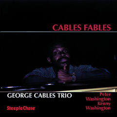 Cables Fables