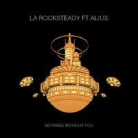 Nothing Without You (feat. Alius)