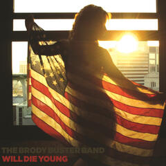 Will Die Young