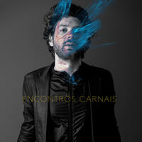 Encontros Carnais - Single