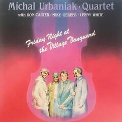 Friday Night at the Village Vanguard (Live)