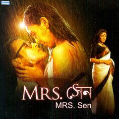 Mrs. Sen (Original Motion Picture Soundtrack)