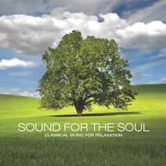 Sound for the Soul: Classical Music for Relaxation