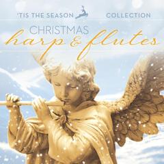Christmas Harp & Flutes