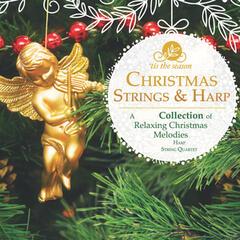 Christmas Strings & Harp