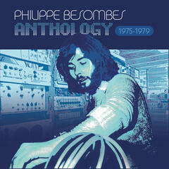 Anthology 1975-1979
