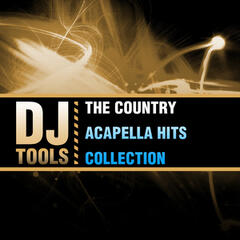The Country Acapella Hits Collection