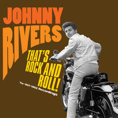 That's Rock and Roll!. The 1957-1962 Recordings