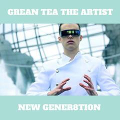 New Gener8tion