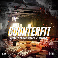 Counterfit