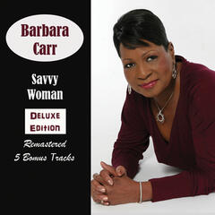 Savvy Woman Deluxe Edition