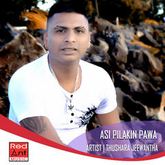 Asi Pilakin Pawa - Single