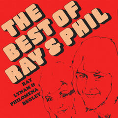 The Best of Ray & Phil