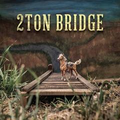 2ton Bridge