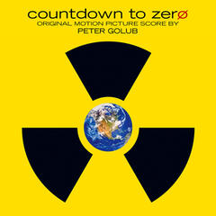 Countdown to Zero (Original Motion Picture Score)