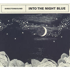 Into the Night Blue