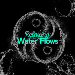 Relaxing Water Flows