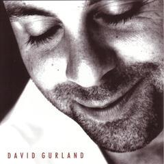 David Gurland
