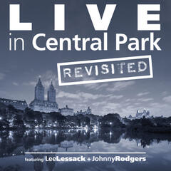 Live in Central Park (Revisited)