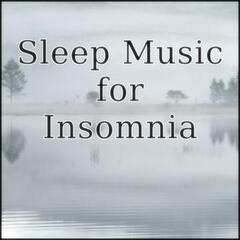 Music for Sleep in Unsatisfactory Insomnia State