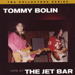 Live at the Jet Bar (Original Recording Remastered)