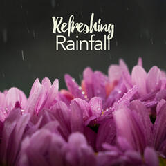 Refreshing Rainfall