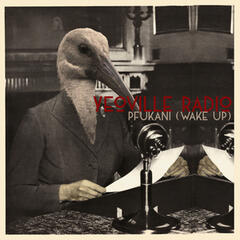 Pfukani (Wake Up)