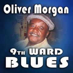 9th Ward Blues Party!
