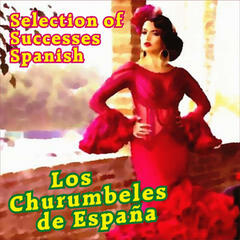 Selection of Successes of Spain