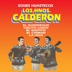 Sones Huastecos