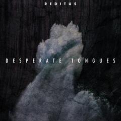 Desperate Tongues
