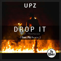 Drop It (Sean PM Remixes)