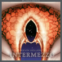 Intermezzo (Platinum Edition)
