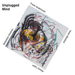 Unplugged Mind