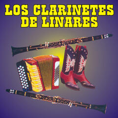 Los Clarinetes de Linares