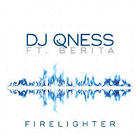 Fire Lighter (feat. Berita)