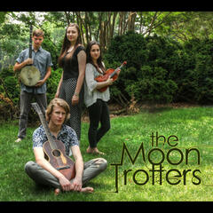 The Moontrotters
