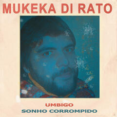 Umbigo / Sonho Corrompido - Single