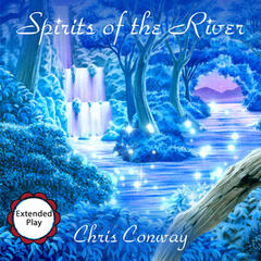 Spirits of the River