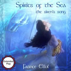 Spirits of the Sea