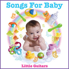 Songs for Baby