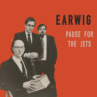 Pause for the Jets