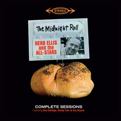 The Midnight Roll. Complete Sessions (Bonus Track Version)
