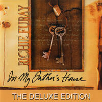In My Father's House: The Deluxe Edition (Original Recording Remastered) [Bonus Live Tracks]
