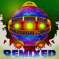 Pressurize the Cabin Remixed