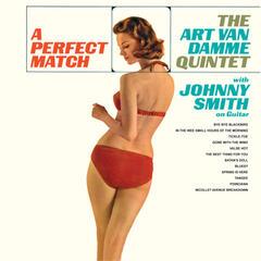 A Perfect Match (Bonus Track Version)