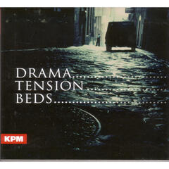 Drama Tension Beds