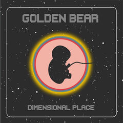 Dimensional Place