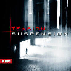 Tension Suspension